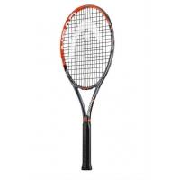 Ракетка для тенниса Head MX Spark Pro 234636 Orange