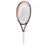 Ракетка для тенниса Head Graphene XT Radical PWR 231006