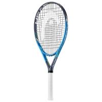 Ракетка для тенниса Head Graphene Touch Instinct PWR 232017