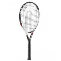 Ракетка для тенниса Head Graphene Touch Speed PWR 232007