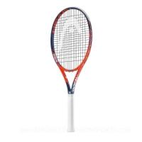 Ракетка для тенниса Head Graphene Touch Radical S 232638