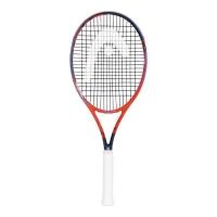 Ракетка для тенниса Head Graphene Touch Radical MP 232618