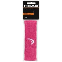 Повязка Head Headband 285085-PK Pink