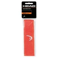Повязка Head Headband 285085-CO Coral