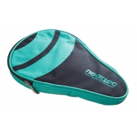 Чехол для ракеток Neottec Racket Form TEZ Blue