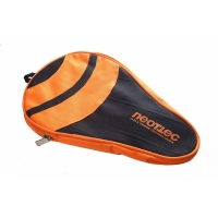 Чехол для ракеток Neottec Racket Form Gala Blue/Orange