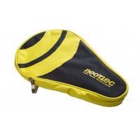 Чехол для ракеток Neottec Racket Form Gala Blue/Yellow