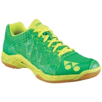Кроссовки Yonex Aerus M2 Green/Yellow