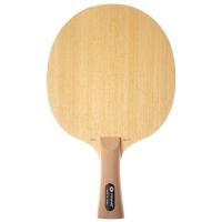 Основание для настольного тенниса Yinhe DEF-5 DEF