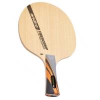 Основание для настольного тенниса ANDRO Fibercomp II DEF