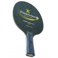 Основание для настольного тенниса Giant Dragon Fiberpotence ALC Classic OFF