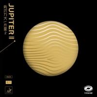 Накладка Yinhe Jupiter II (2) Soft 9025