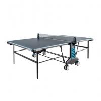 Стол для настольного тенниса Kettler Outdoor Sketch 7172-750 Grey