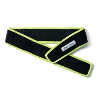 Суппорт спина Waist Sport Belt Phiten Black/Yellow
