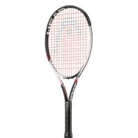 Ракетка для тенниса детские Head Junior Graphene Touch Speed 25