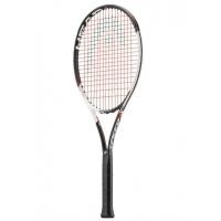 Ракетка для тенниса Head Graphene XT Speed MP Ltd