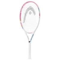 Ракетка для тенниса детские Head Junior Maria 21 233727