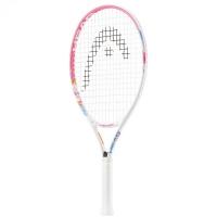 Ракетка для тенниса детские Head Junior Maria 23 233717