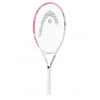 Ракетка для тенниса детские Head Junior Maria 25 233707