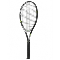Ракетка для тенниса Head MXG 3