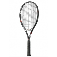 Ракетка для тенниса Head MXG 5
