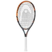 Ракетка для тенниса детские Head Junior Radical 21 234336