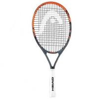 Ракетка для тенниса детские Head Junior Radical 23 234326