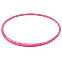 Ожерелье спортивное Phiten Rakuwa S Slash TG7133 White/Pink