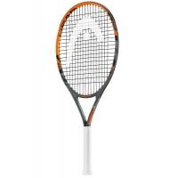 Ракетка для тенниса детские Head Junior Radical 25 234316