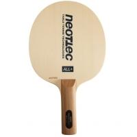 Основание для настольного тенниса Neottec Amagi ALL+