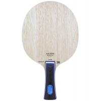 Основание для настольного тенниса Stiga Carbonado 290 OFF+