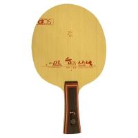 Основание для настольного тенниса Dawei Touch 01 Skywalker OFF