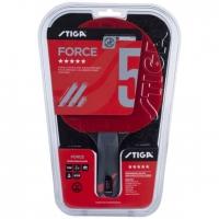 Ракетка для настольного тенниса Stiga Force WRB 5*