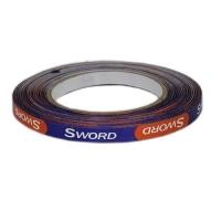 Торцевая лента Sword 25m/10mm x50