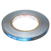 Торцевая лента Milkyway (Yinhe) 25m/10mm x50