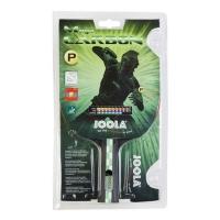 Ракетка для настольного тенниса Joola Mega Carbon 54205
