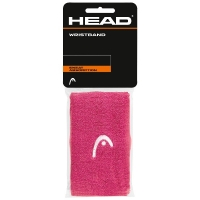 Напульсник Head Wristband 5 Long 285065 x2 Purple