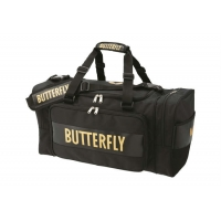 Сумка дорожная на колесах Butterfly Stanfly Wheely Suitcase