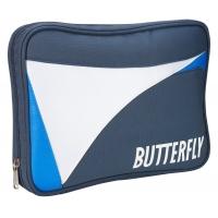 Чехол для ракеток Single Butterfly BAGGU