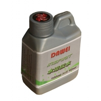 Клей Dawei Water Glue 140ml