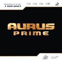 Накладка для настольного тенниса Tibhar Aurus Prime