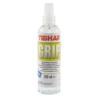Спрей Tibhar Grip 250ml