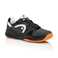 Кроссовки Head Grid 2.0 Men 273305 Black/White