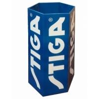 Подставка под полотенце Stiga Tournament Blue