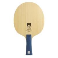 Основание для настольного тенниса SANWEI F3 Pro OFF++