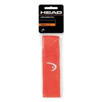 Повязка Head Headband 285048 Red