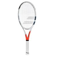Ракетка для тенниса Babolat Strike Gamer 102287