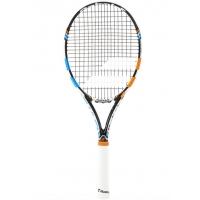Ракетка для тенниса Babolat Pure Drive Lite Play 101230