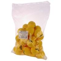 Мячи для большого тенниса Babolat Soft Foam Polybag x36
