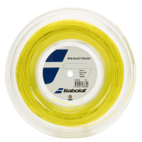 Струна для тенниса Babolat 200m RPM Blast Rough 243136 Yellow